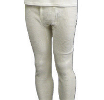 Flame Resistant Long Underwear Pants