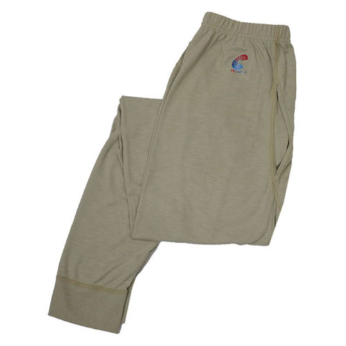 Control™ Long Underwear