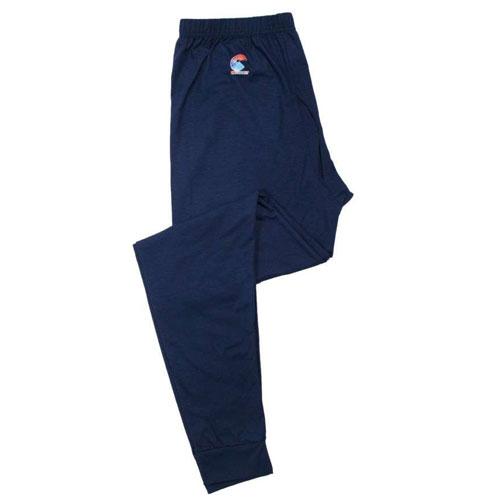 FR Control 2.0™ Long Underwear