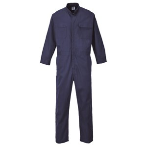 Bizflame 88/12 FR Coverall