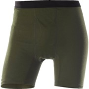 DRIFIRE Ultra-Lightweight Boxer Brief
