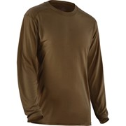 DRIFIRE Ultra-Lightweight Long Sleeve Tee