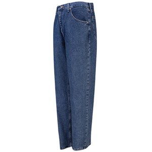 Wrangler Hero Five Star Relaxed Fit Jean