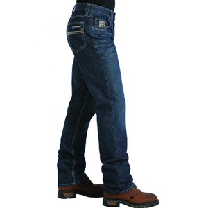 Cinch WRX FR Carter Jeans