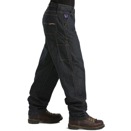 5c492d640b6f FR Carpenter Jeans Cinch WRX FR Blue Label - WP78734001