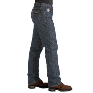 Cinch WRX FR White Label Jeans