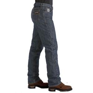 Cinch WRX FR White Label Jeans - 29x36 & 31x38 ONLY