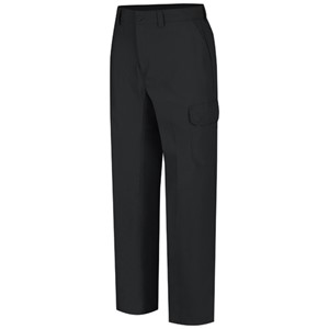 Canvas Functional Work Pant