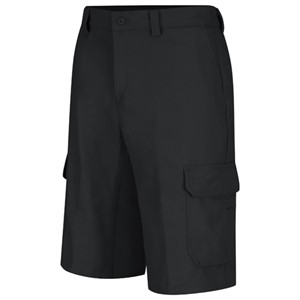 Canvas Functional Work Short