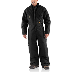 Men's Yukon Extremes Coverall