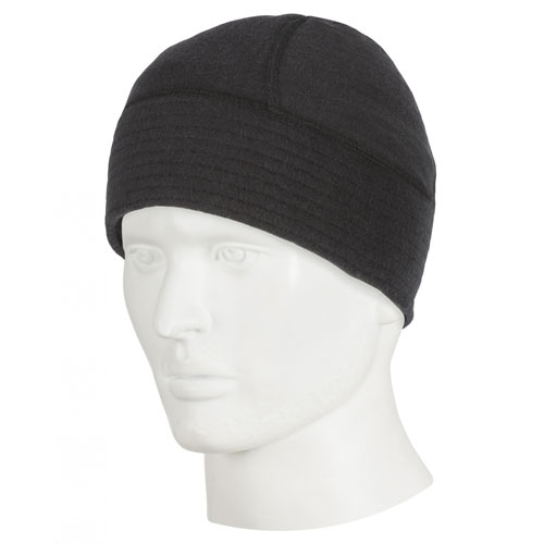 DragonWear by True North Dragonwear Live Wire Beanie 9c0b6d58ea