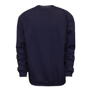 DWR Unlined Crew Neck Fleece Sweatshirt