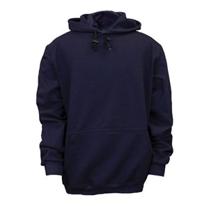 1e8ce84a766a FR Hooded Sweatshirt in UltraSoft Fleece from NSA