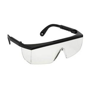 Citation Safety Glasses