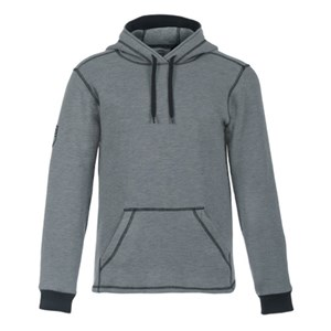 Elements Cyclone Pull-Over FR Hoodie