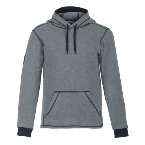 Elements Cyclone Pull-Over Hoodie