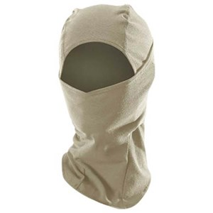 DRIFIRE PRIME Cold Weather Balaclava