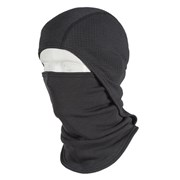 DragonWear Cold Warrior Convertible Balaclava