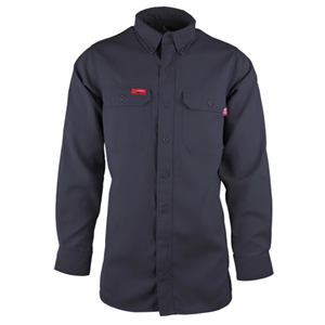 LAPCO FR DH Uniform Shirt