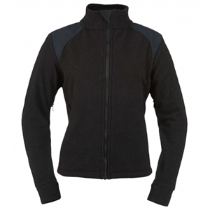True North Women's Exxtreme Jacket