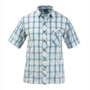 Propper Covert Button-Up