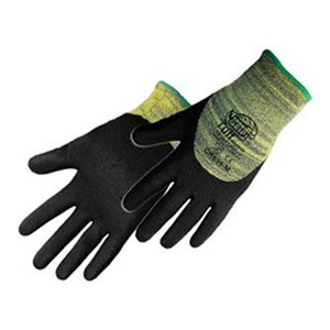 Tsunami Grip Tuff Hybrid Dip Glove