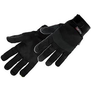 Mechanics Style Alycore Cut Resistant Glove