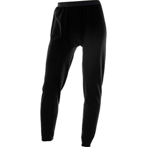 Midweight Long John Pant from DRIFIRE