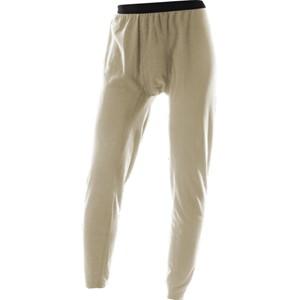 DRIFIRE Midweight Long Pant