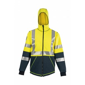 Elements Nova Jacket