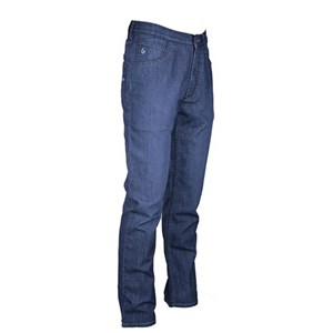 FR Comfort Flex Jeans