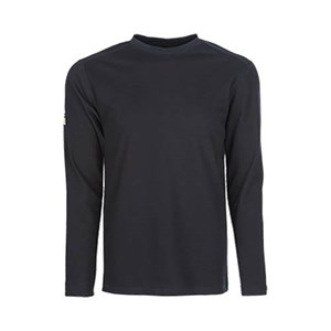 Pro Dry FR Long Sleeve Shirt
