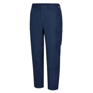 iQ Series Comfort Lightweight Pant