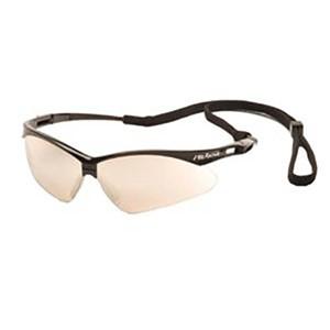 Ritz Razor Safety Glasses - Indoor/Outdoor