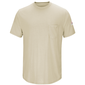 Short Sleeve Lightweight FR T-Shirt