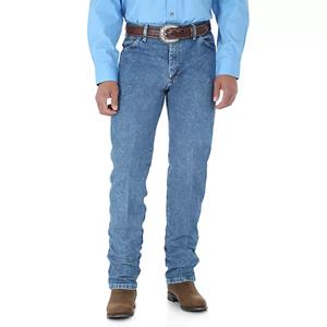 George Strait Cowboy Cut Original Fit Jean