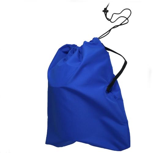 Hard Cap and Shield Storage Bag